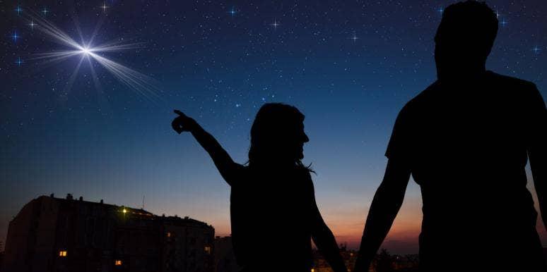 Love Horoscope For Thursday, December 24, 2020