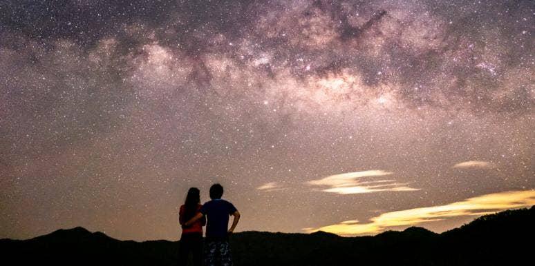 Love Horoscope For Thursday, October 7, 2021
