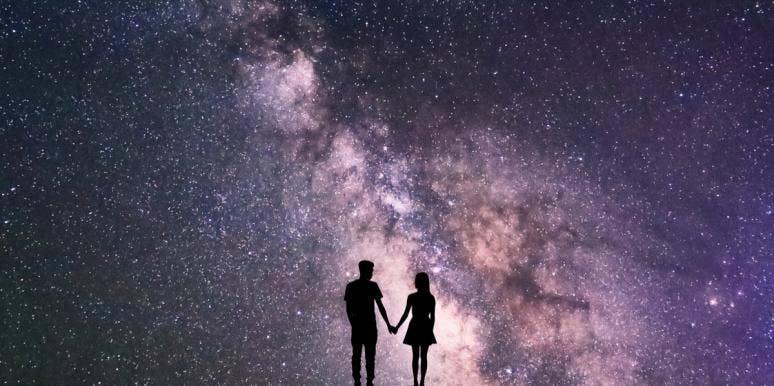 Love Horoscope For Tuesday, November 17, 2020