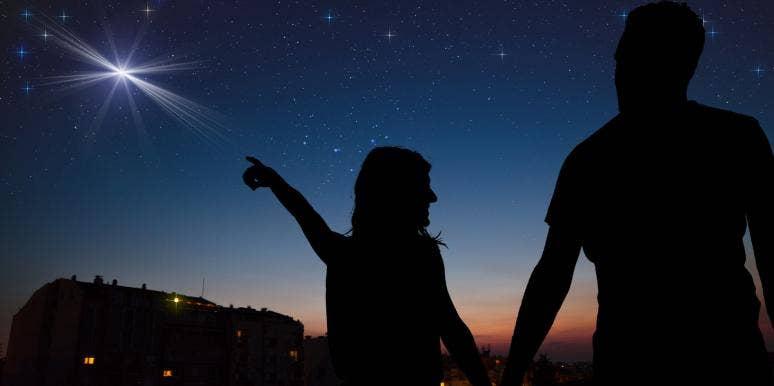 Love Horoscope For Wednesday, August 25, 2021