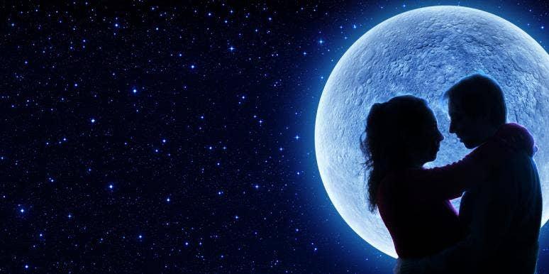 Love Horoscope For Wednesday, December 23, 2020