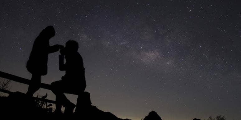 Love Horoscope For Wednesday, May 5, 2021