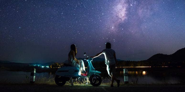 Love Horoscope For Wednesday, September 22, 2021