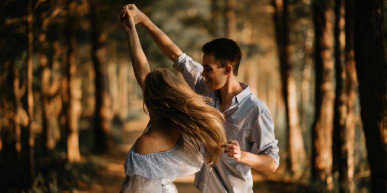 What Zodiac Signs Are Ready For Love During Sagittarius Season