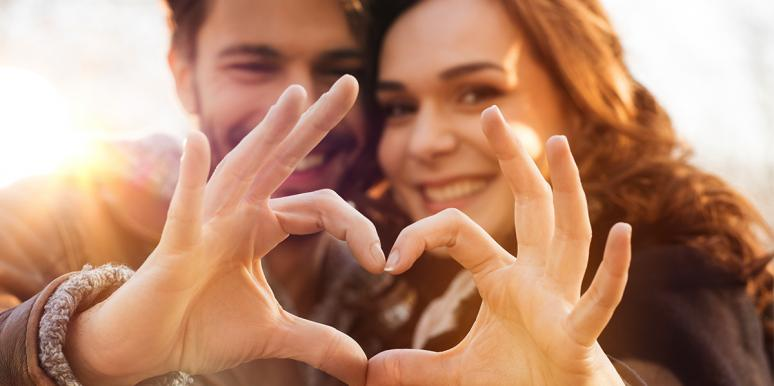 Science Of Love: 7 Scientifically Proven Ways Love Transforms Your Brain