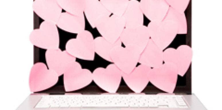 love sex relationship news