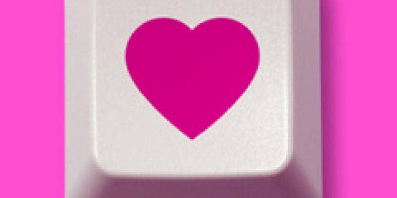 love relationship news