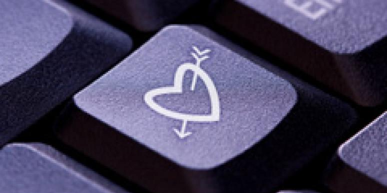 love dating relationship news