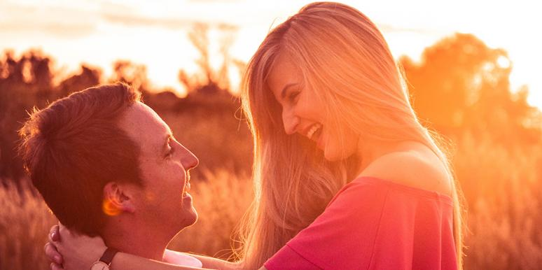 5 love languages physical touch, words of affirmation, quality time, receiving gifts, acts of service