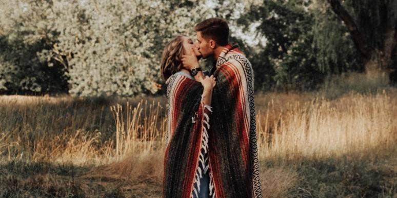 Zodiac Compatibility Love Match Soulmate Astrology