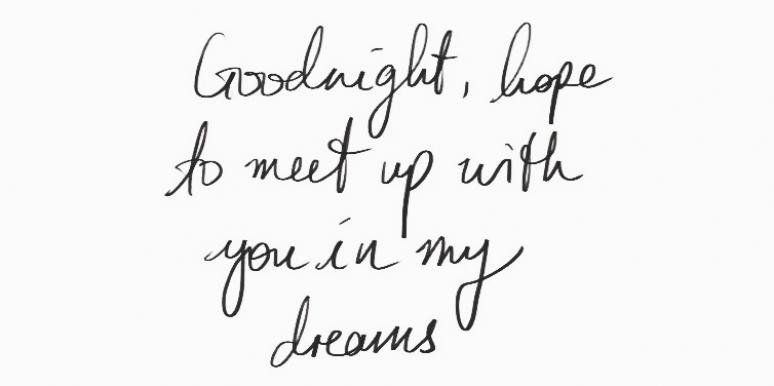 40 Best Love Quotes Of The Day For Long Distance Relationships Yourtango