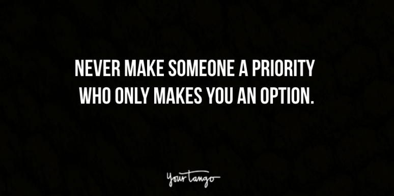 tough love quotes that ll make you see relationships