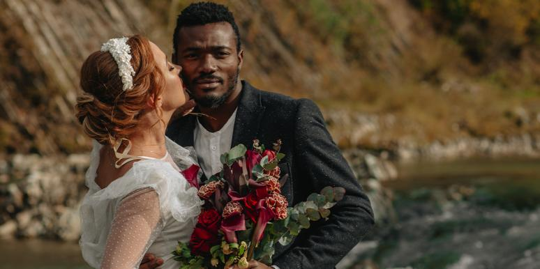 What Is Loving Day? The Love Story That Legalized Interracial Marriage