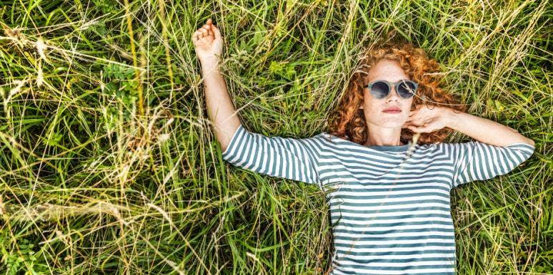 How Do You Get Lyme Disease? Symptoms & Treatments