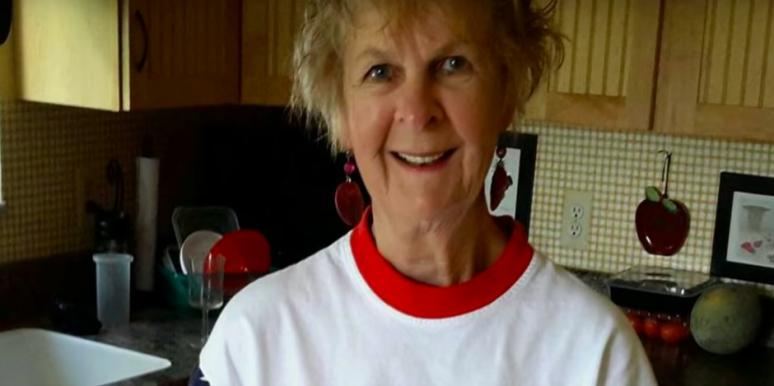 Who Is Lynn Fleming? New Details On Florida Woman Who Died Of Flesh Eating Bacteria After Cutting Leg In Ocean