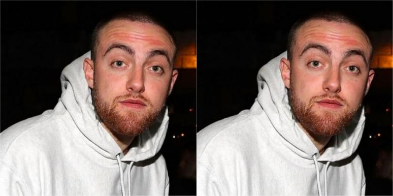 Who Is Ryan Reavis? Second Man Arrested In Connection With Mac Miller's Death