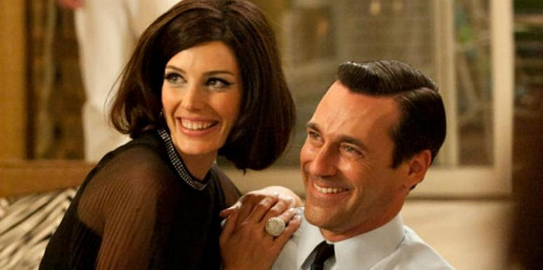 Top 10 Most Twisted Love Quotes From Mad Men Yourtango