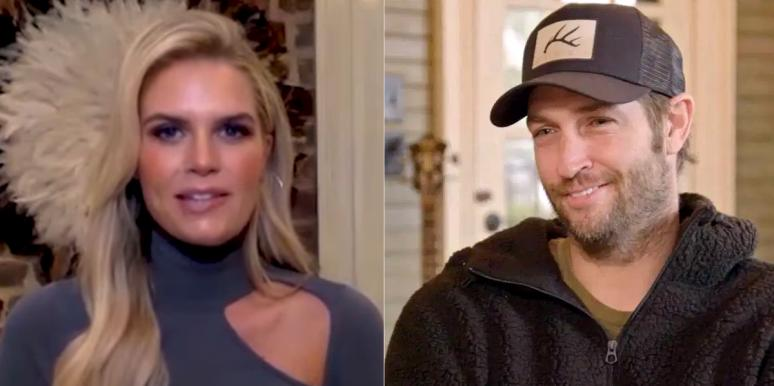 Are Madison LeCroy and Jay Cutler Dating?