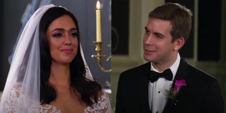 Married At First Sight: Where Does Christina Live?