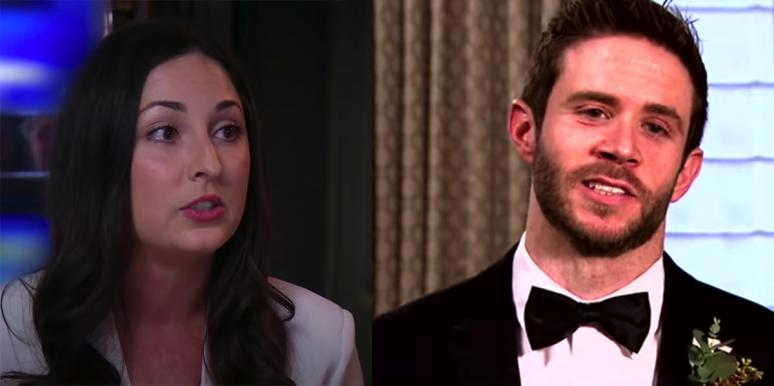 Married At First Sight: Who Is Brett's New Girlfriend, Jackie St. Croix?