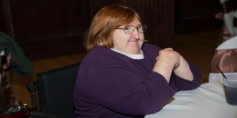 Freeman-Sheldon Syndrome: 8 Ways My Disability Will Be Amazing For My Love Life