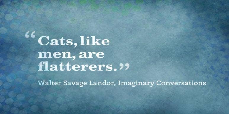 men, quotes
