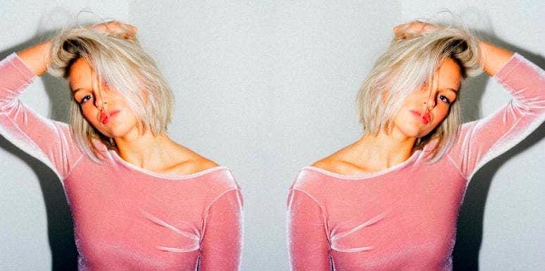make lust last