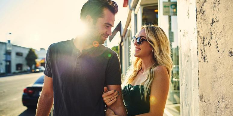 How To Make People Like You And 17 Crazy Hacks That Attract Friends And Relationships
