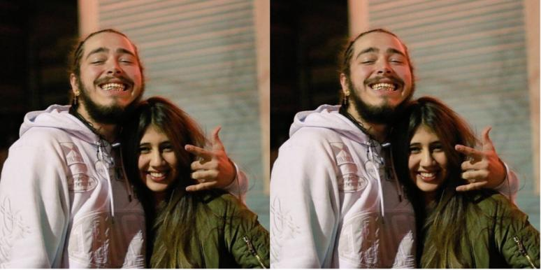Is Post Malone Single? 5 Signs He Broke Up With Girlfriend