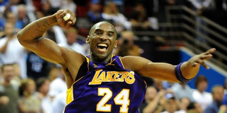 Fact Or Fiction? 6 Kobe Bryant Helicopter Crash Conspiracy Theories Exploding On The Internet