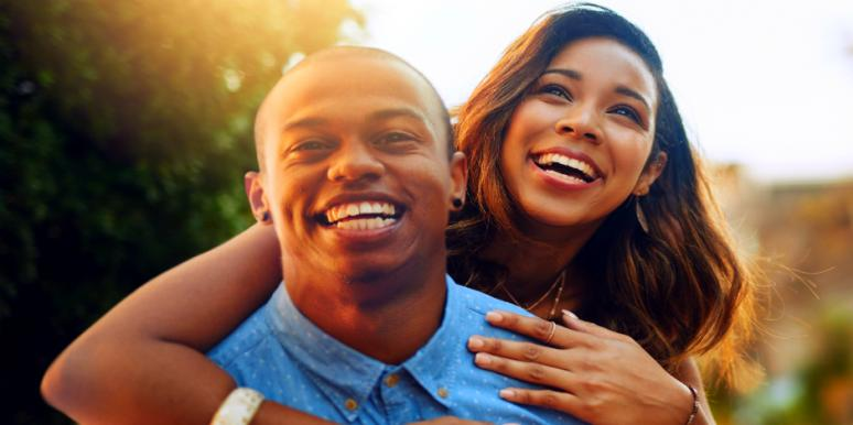 How To Be A Better Husband: 4 Things Men Can Do
