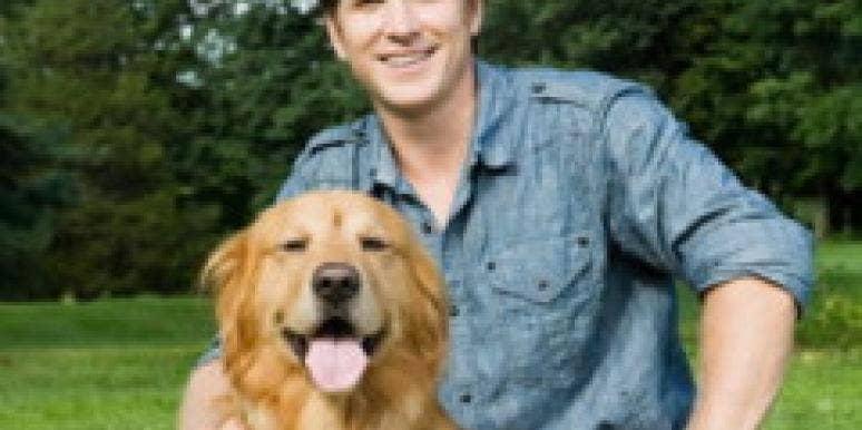 Dog lover dating websites