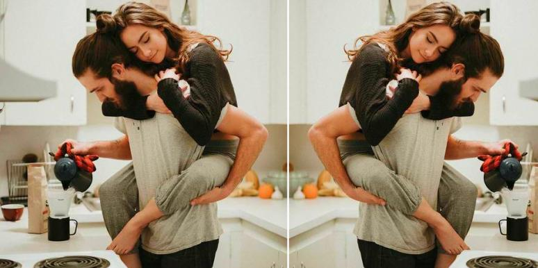 The Number One Relationship Obstacles All Couples Face