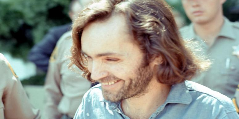 Who Is Lynette Fromme? New Details On The Woman Still In Love With Charles Manson