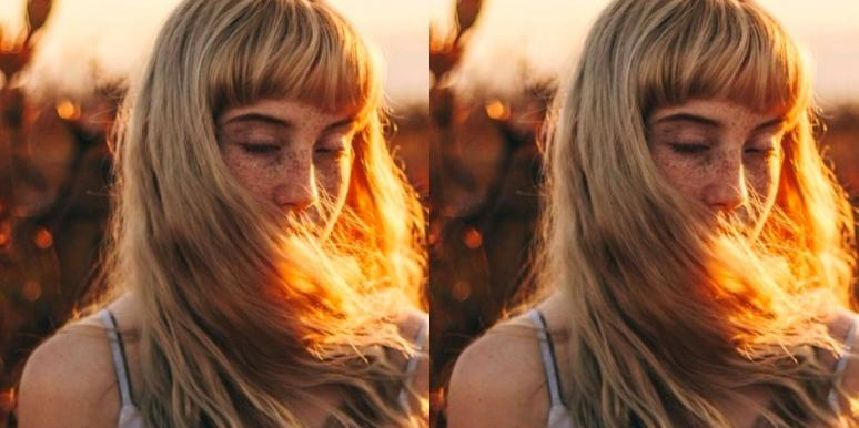 The One Word Meditation Mantra For Your Zodiac Sign
