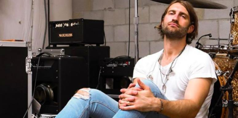 Who Is Maren Morris' Husband? Country Singer Expecting First Child With Ryan Hurd