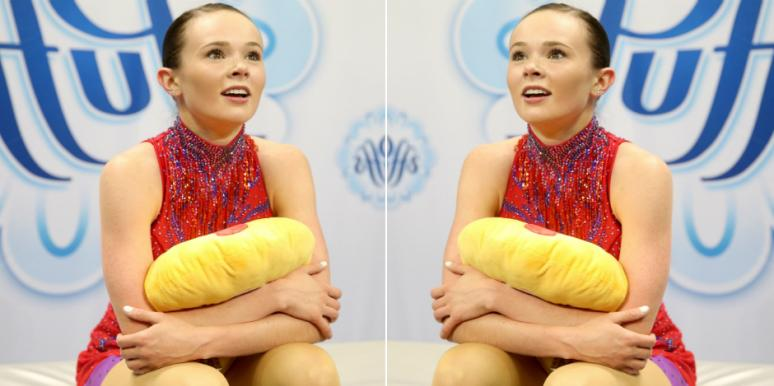 Who Is Mariah Bell? New Details About The US Skater Accused Of Slashing Korean Rival With Skate