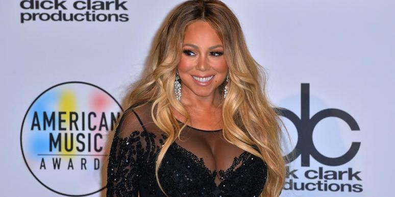 Who Is Mariah Carey's Sister? Estranged Allison Carey Suing Their Mom For Sexual Abuse