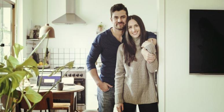 How Imago Therapy Helps You Marie Kondo Your Relationships