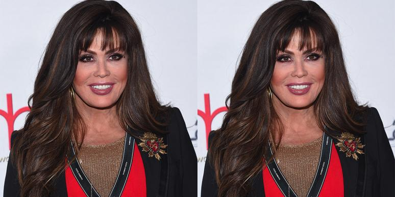 Who Is Marie Osmond's Husband? Everything To Know About Steve Craig