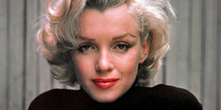 Did Marilyn Monroe Have An Affair With Her Psychiatrist, Ralph Greenson?