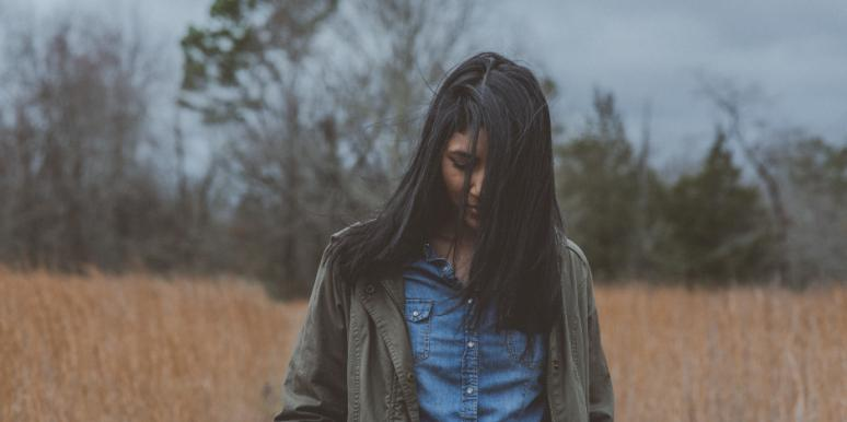 How To Move On From Infidelity In Your Marriage When You're Struggling With Betrayal Trauma