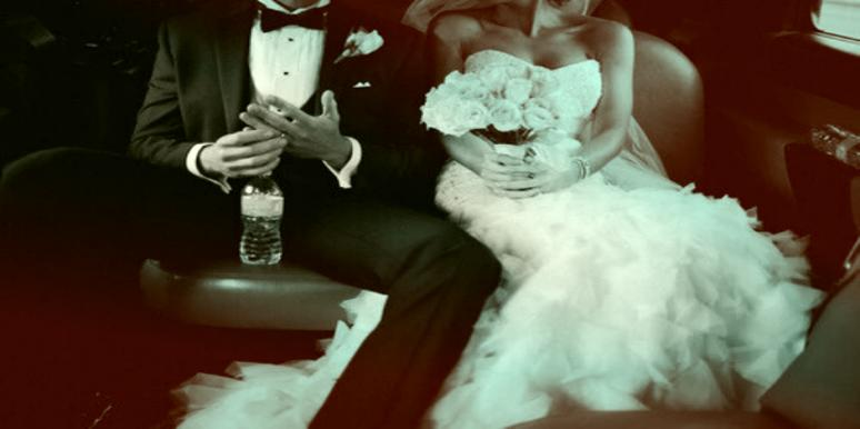 Getting Married Is Not An Accomplishment