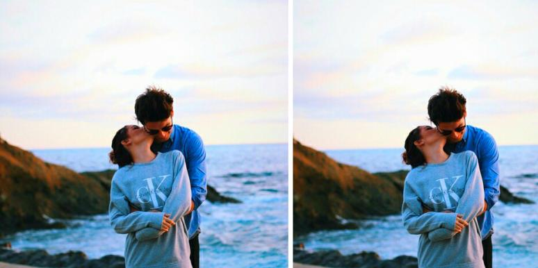 3 Things Men Need Before They're Ready For Marriage