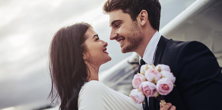 Warning! Your Marriage Will Not Survive Without Emotional Intimacy