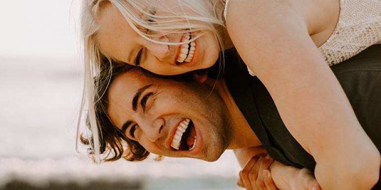 Should You Marry Him?, Per His Zodiac Sign