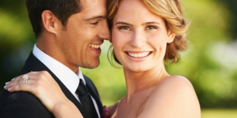 Marriage Educators: Is Traditional Marriage No Longer The Norm?