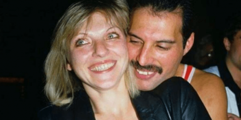 Who Is Mary Austin New Details About Freddie Mercury S Longtime