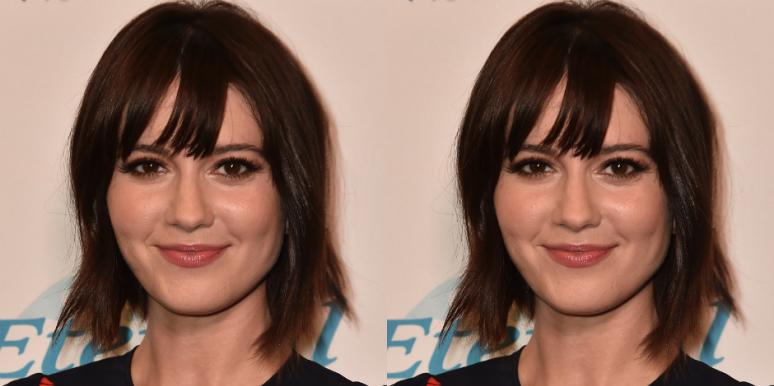 Who Is Mary Elizabeth Winstead? New Details On Woman Ewan McGregor Plans To Marry And His Kids' Issues With Her