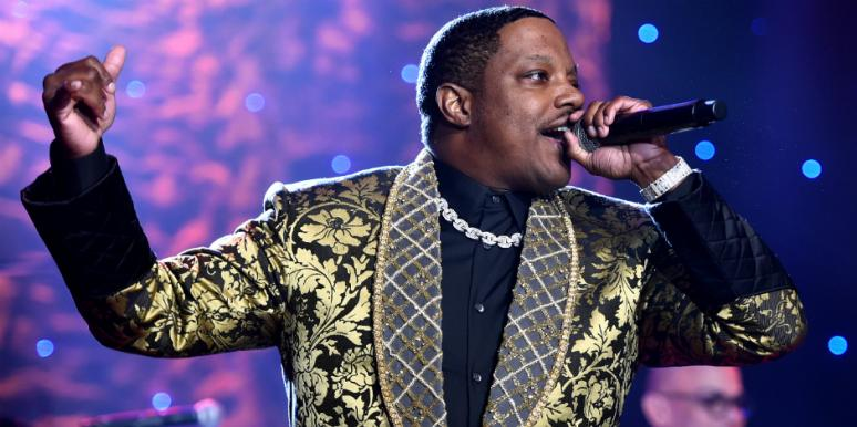 Was Mase Involved In Biggie's Death? Diddy's Ex-Bodyguard Gene Deal Claims He Was — How Mase Responded